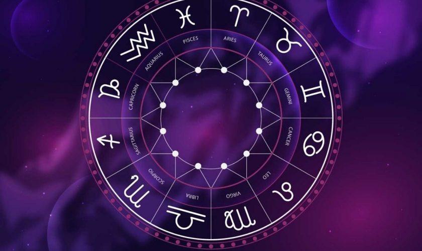 Horoscop 11 iunie 2020. Comunicare eficientă şi o decizie ...  |Horoscop 30 Iunie 2020