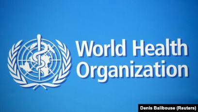 OMS a făcut bilanțul epidemiei de coronavirus: Peste 8 milioane de infectări, aproape 500.000 de decese