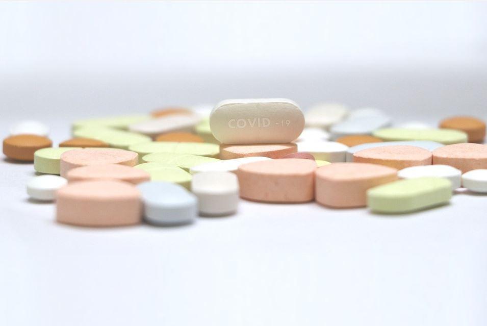 Anunț îngrijorător de la OMS. Ce au descoperit la potenţialul tratament pentru bolnavii de COVID-19
