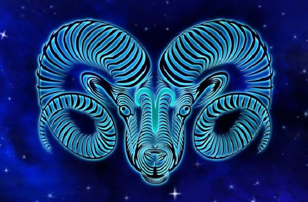 Horoscop zilnic: Horoscopul zilei de 27 iunie 2020. Berbecii își schimbă stilul de viață - Cancan.ro