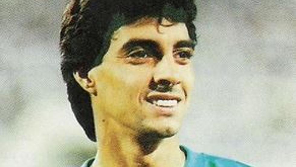 Un fotbalist legendar din Irak, mort din cauza coronavirusului! Ahmed Radhi avea 56 de ani