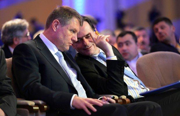 """Klaus Iohannis avertizează, după ce a crescut numărul infectărilor cu noul coronavirus! """"Revenim la starea de urgență!"""""""
