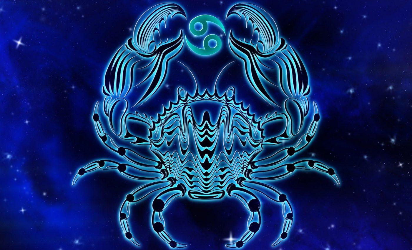 Horoscop zilnic: Horoscopul zilei de 21 iunie 2020. Lună Nouă și Eclipsă de Soare în zodia Rac