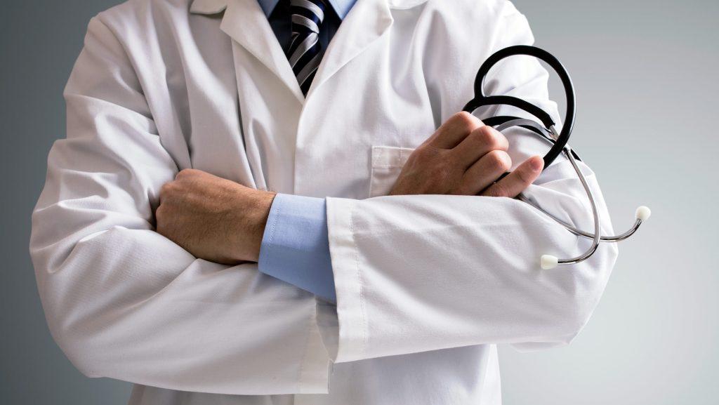 doctorul bate la vedere cum se salvează vederea în glaucom