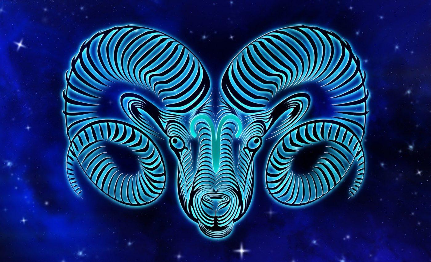 Horoscop zilnic: Horoscopul zilei de 28 iunie 2020. Marte intră în zodia Berbec - Cancan.ro