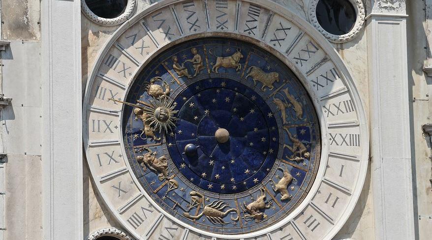 Horoscop zilnic: Horoscopul zilei de 23 iunie 2020. Neptun retrogradează în Pești