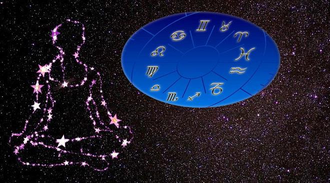 Horoscop săptămânal 29 iunie – 5 iulie 2020. Capricornii sunt puși la mare încercare - Cancan.ro
