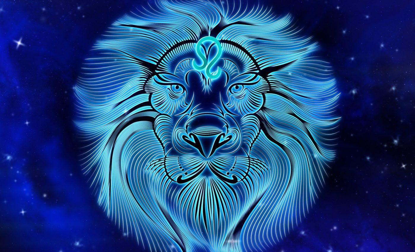 Horoscop zilnic: Horoscopul zilei de 24 iunie 2020. Leii au energie și poftă de viață