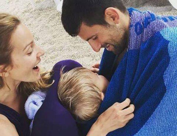 """Novak Djokovic oferă prima reacție după ce a fost infectat cu noul coronavirus: """"Credeam că virusul este pe cale de dispariție"""""""