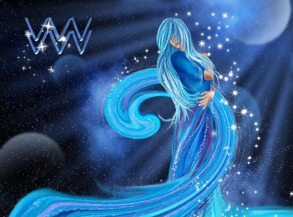 Horoscop zilnic: Horoscopul zilei de 29 iunie 2020. Vărsătorii se documentează temeinic - Cancan.ro
