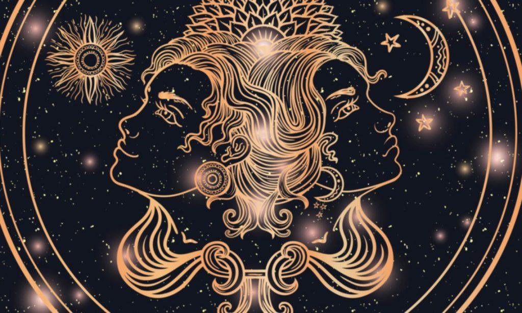 Horoscop zilnic: Horoscopul zilei de 3 iulie 2020. Gemenii au parte de tensiuni în cuplu