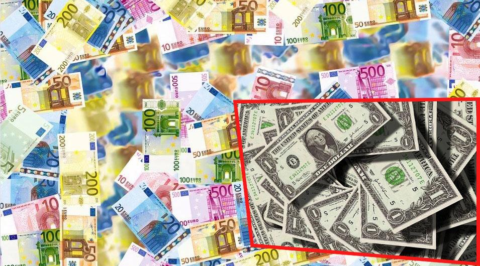 opțiuni privind rata dolarului
