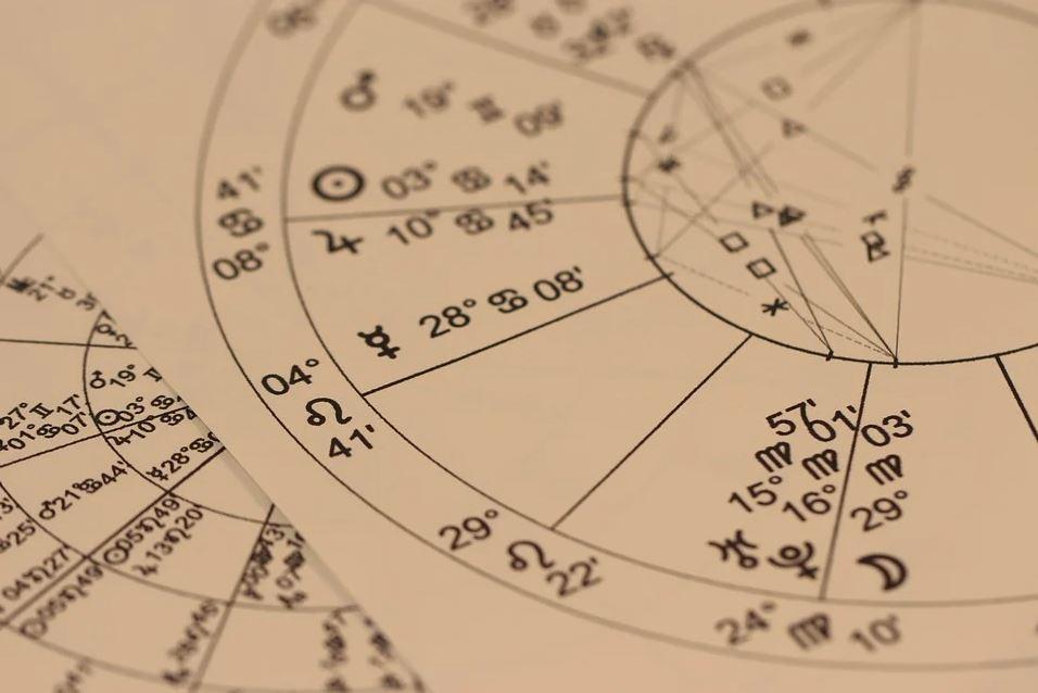 August 14 Zodiac , August 14th Zodiac Sign , August 14 ...  |Horoscop 14 August 2020