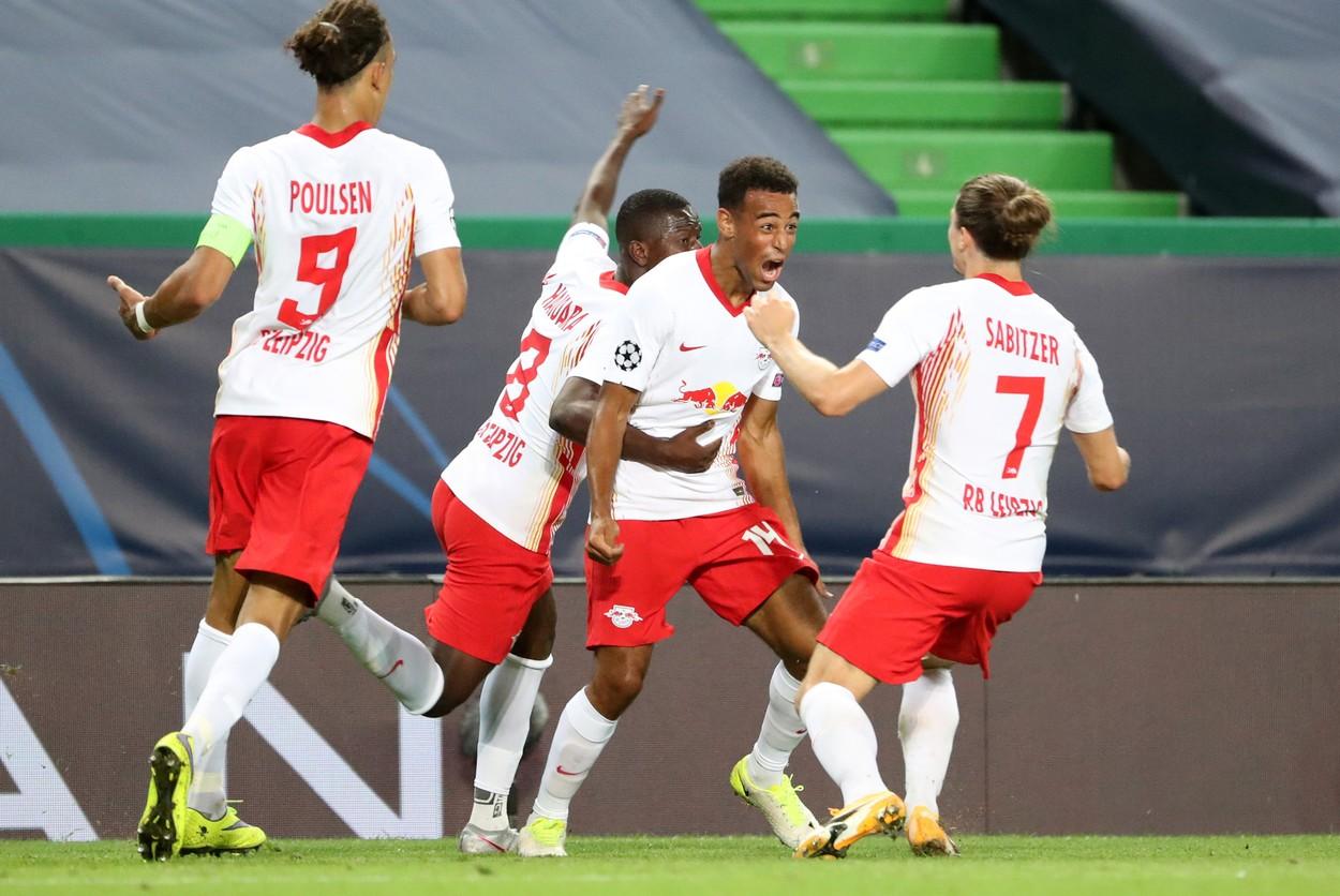 Debut de an furtunos în Germania » Dueluri de cinci stele programate în runda a 14-a în Bundesliga! - Cancan.ro