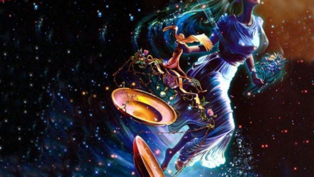 Horoscop 10 septembrie 2020. Ce zodie primește o sumă de bani  |Horoscop 18 Septembrie 2020