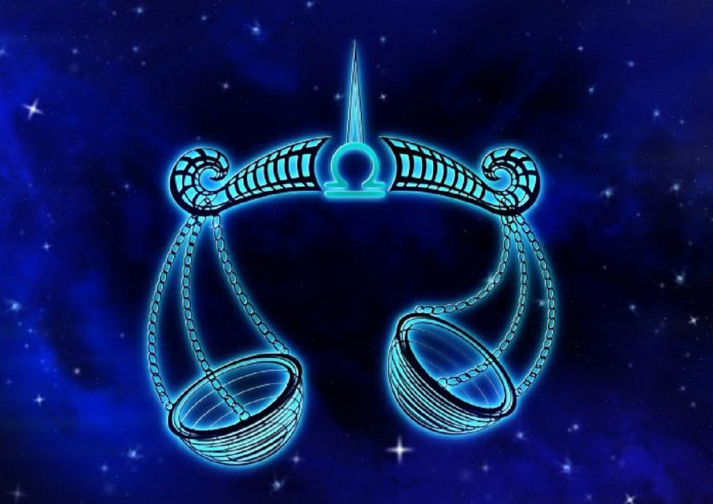 horoscop 20 septembrie Archives » Fabricat In Romania  |Horoscop 18 Septembrie 2020