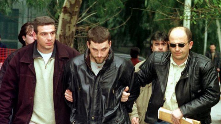 Passaris a fost condamnat la închisoare pe viață