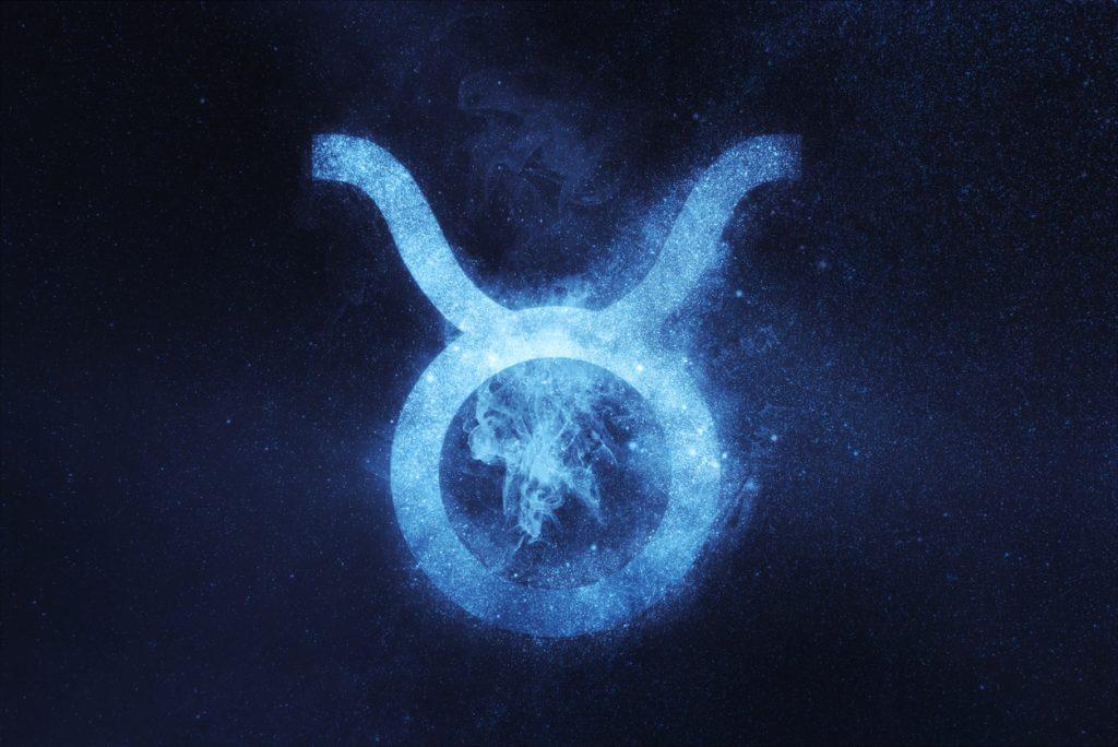 Horoscop săptămâna 7 -13 septembrie. Porțile norocului se ...  |Horoscop 16 Septembrie 2020