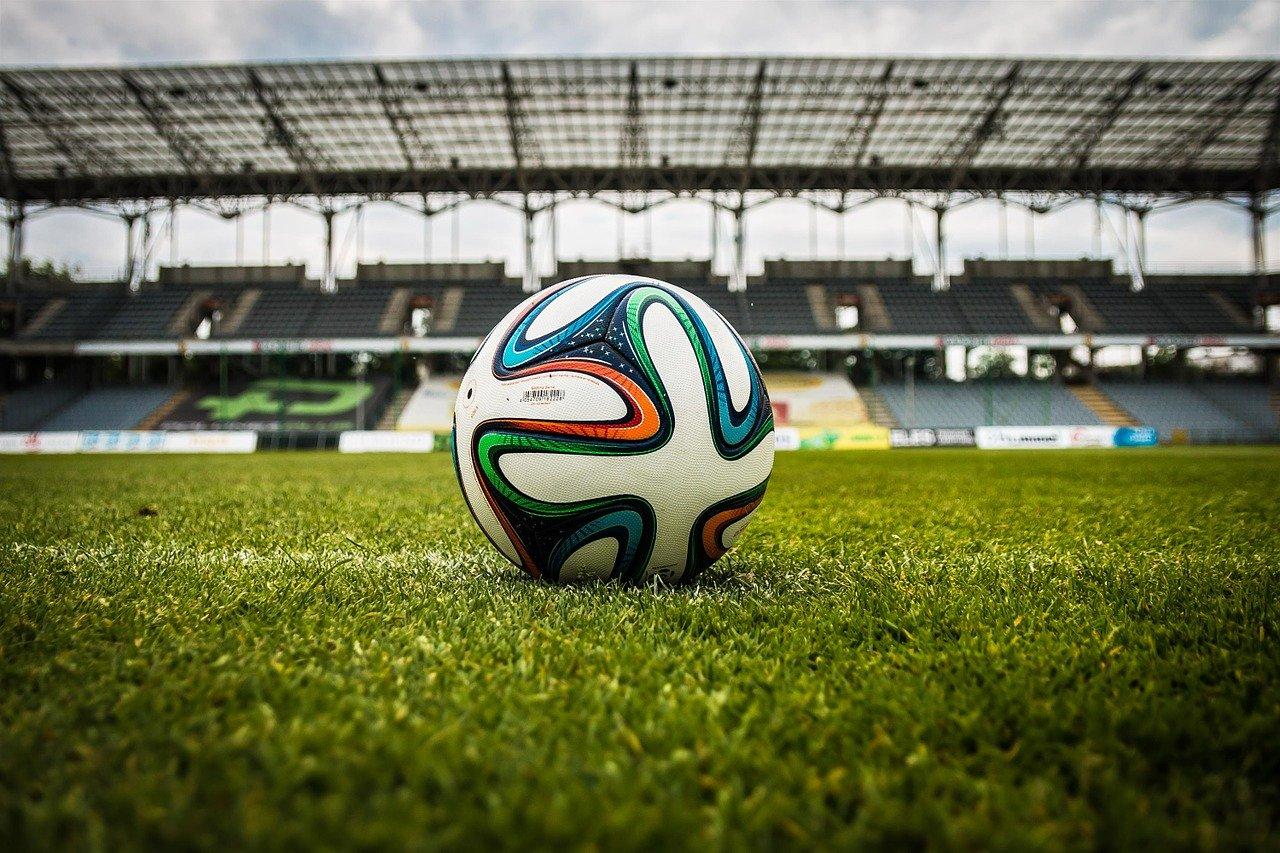 """Top Pariu: Fotbalul este """"Sportul Rege"""" » Primul """"11"""" este AICI! - Cancan.ro"""