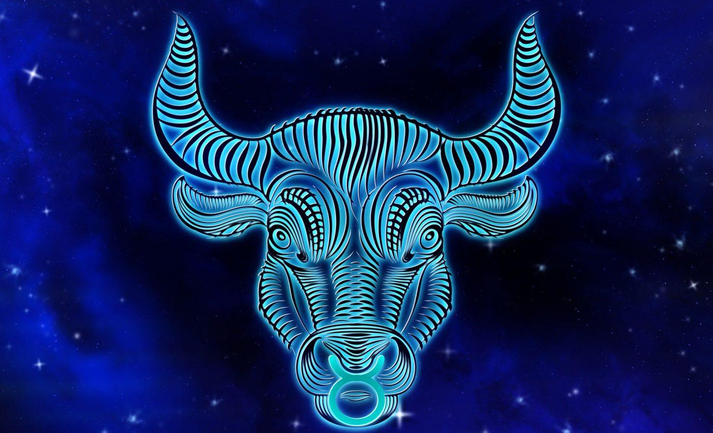 Horoscop zilnic: Horoscopul zilei de 24 octombrie 2020. Taurii își consolidează relația - Cancan.ro