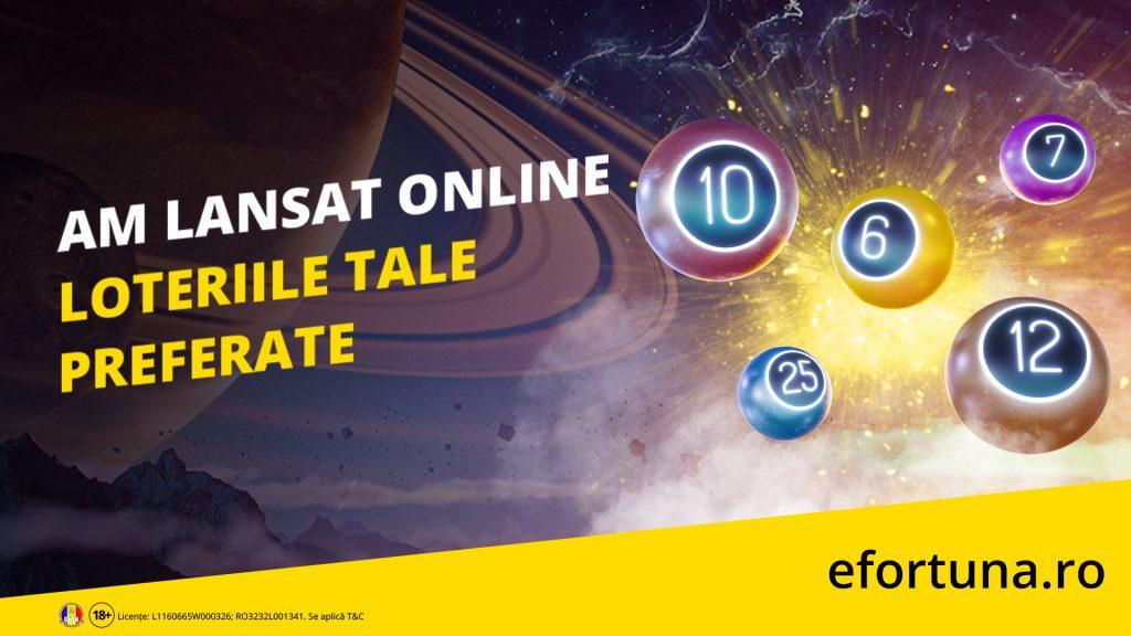 Rotiri Gratuite Septembrie 2020 | Cât sunt câștigurile câștigurilor în cazinou în România