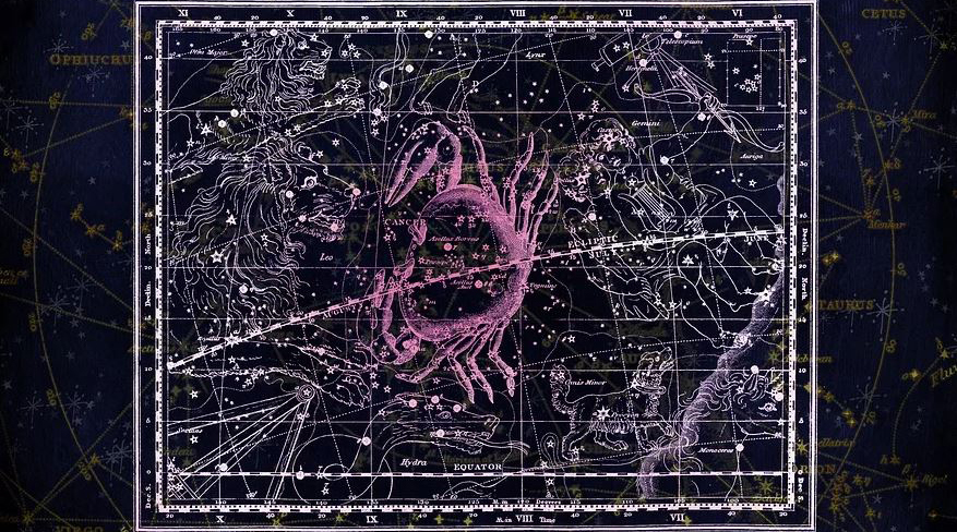 VIDEO - 16 octombrie 2020, horoscop cu Camelia Pătrășcanu ...  |Horoscop 21 Octombrie 2020