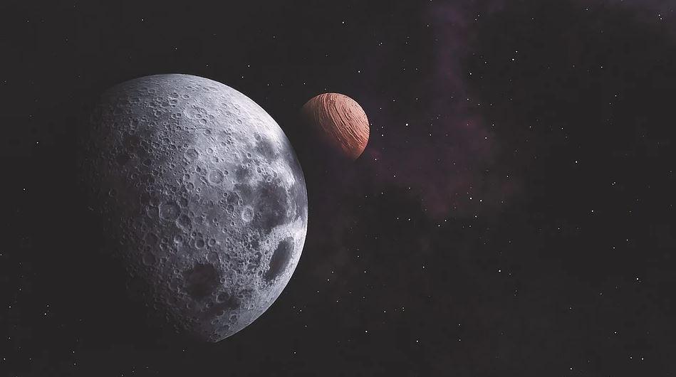 Horoscop zilnic: Horoscopul zilei de 21 octombrie 2020. Luna Neagră intră în zodia Taur - Cancan.ro