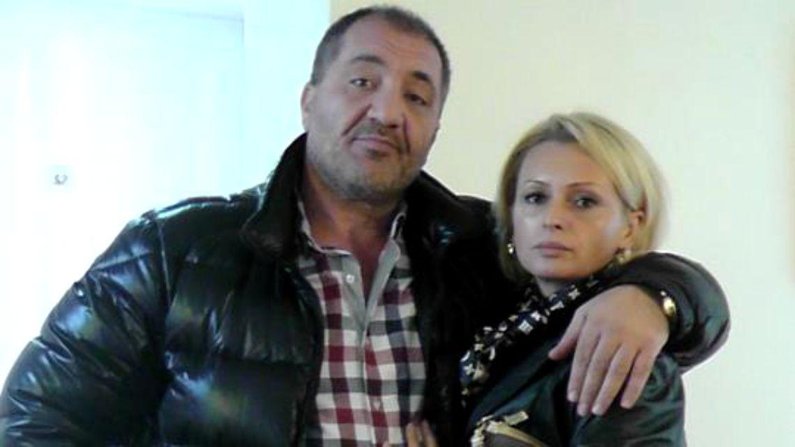 Nelson Mondialu a fost părăsit de Liana! Bărbatul o acuză pe femeie că i-a furat aproape 60.000 de euro - Cancan.ro