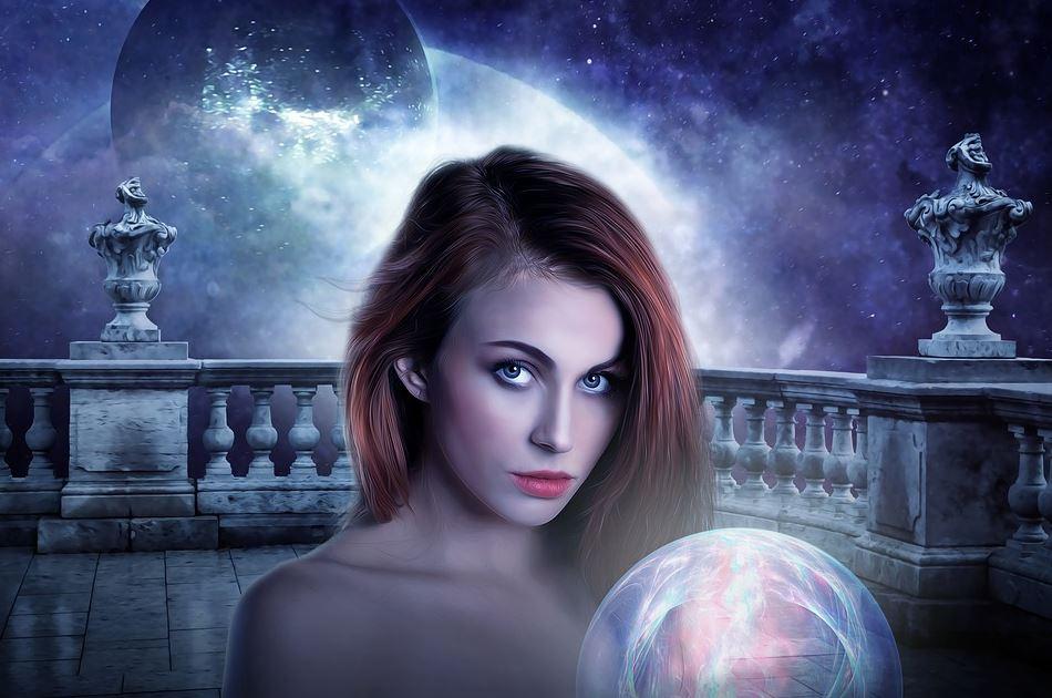 Horoscop săptămânal 2 – 8 noiembrie 2020. Gemenii au parte de revelații sentimentale - Cancan.ro