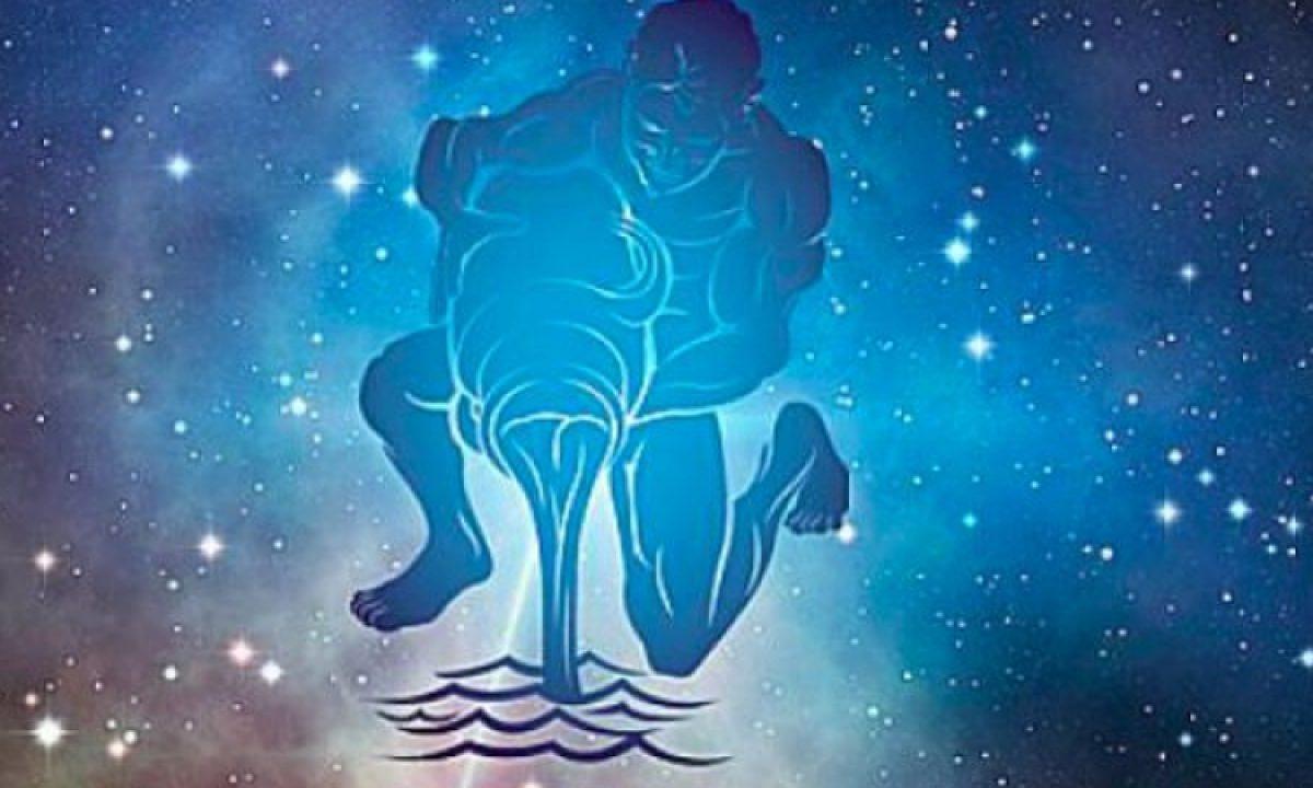Horoscop zilnic: Horoscopul zilei de 4 noiembrie 2020. Vărsătorii seduc prin vorbe - Cancan.ro