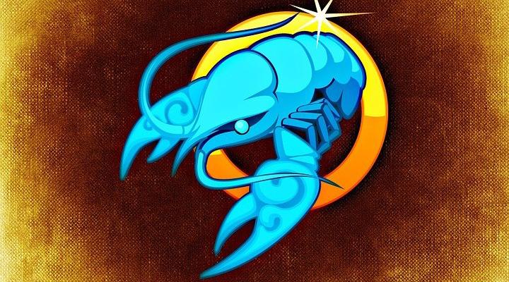 Horoscop zilnic: Horoscopul zilei de 17 noiembrie 2020. Racii pot avea parte de surprize în plan sentimental - Cancan.ro