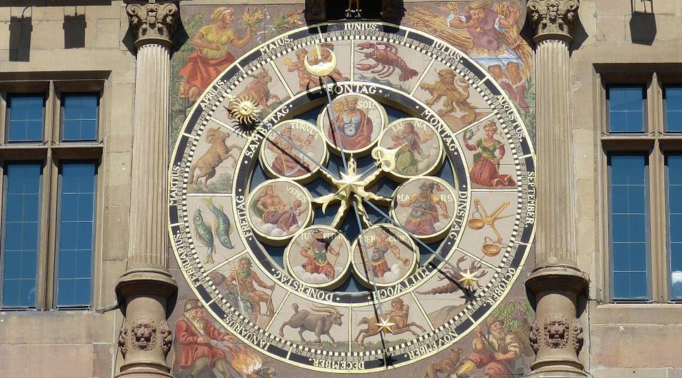 Horoscop săptămânal 16 – 22 noiembrie 2020. Fecioarele au parte de tensiuni sentimentale - Cancan.ro