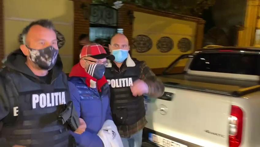 """Adrian Mititelu, cinci ani de închisoare, într-un alt dosar de evaziune fiscală! Fiul acestuia este revoltat. """"Sistemul judiciar din Romania este unul infect"""""""