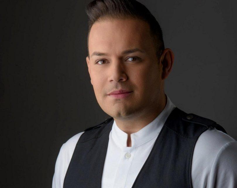 Cântărețul Raoul a fost condamnat la doi ani de închisoare și patru luni de muncă în folosul comunității - Cancan.ro