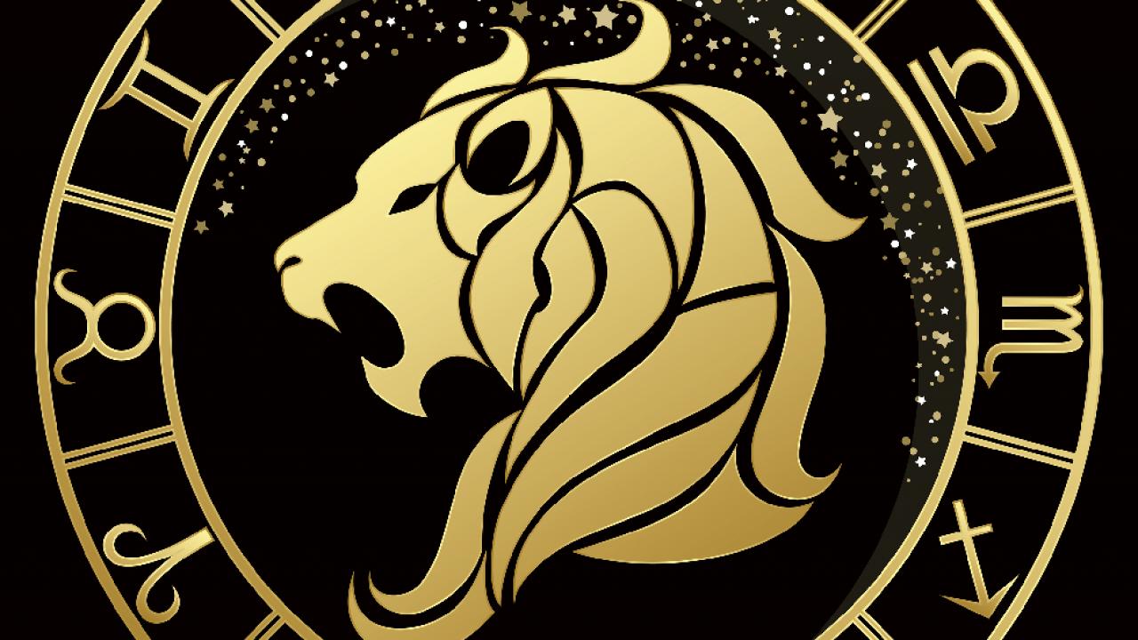 Horoscop zilnic: Horoscopul zilei de 5 decembrie 2020. Leii au parte de trăiri intense - Cancan.ro
