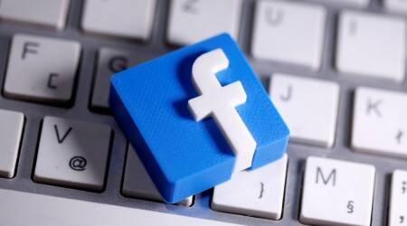 Femeie din Iași, obligată să îi achite daune morale unui vecin din cauza unei postări pe Facebook
