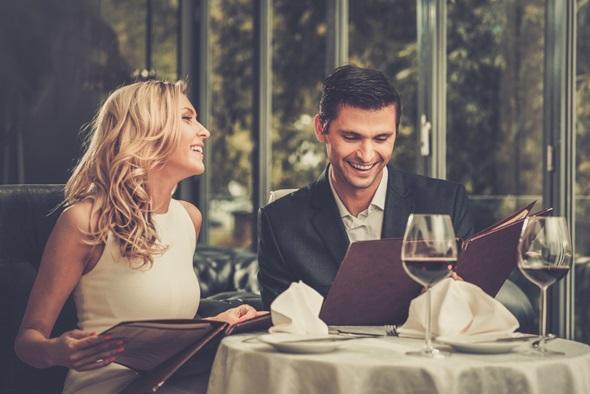 Un bărbat și-a cerut banii înapoi după ce a ieșit la o primă întâlnire. Care a fost motivul