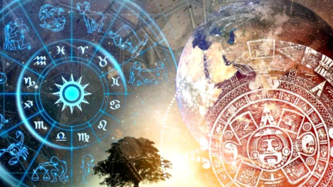 Horoscop lunar. Previziuni pentru luna ianuarie 2021 - Cancan.ro