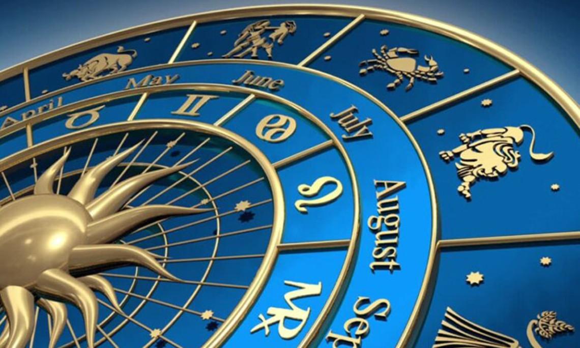 Horoscop săptămânal 7 – 13 decembrie 2020. Racii au parte de noi oportunități profesionale - Cancan.ro