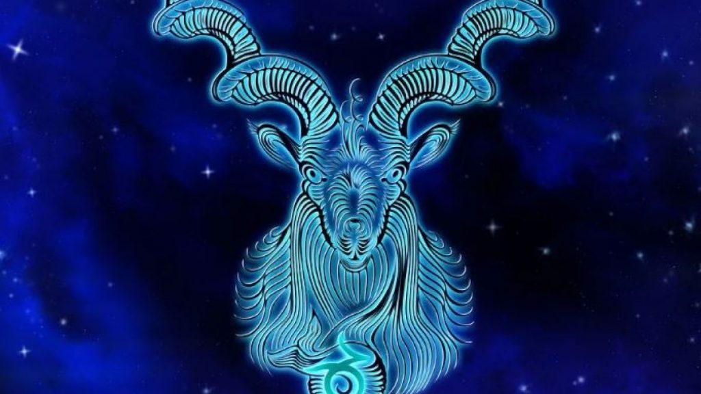 Horoscop zilnic: Horoscopul zilei de 6 decembrie 2020. Capricornii se dedică prietenilor - Cancan.ro
