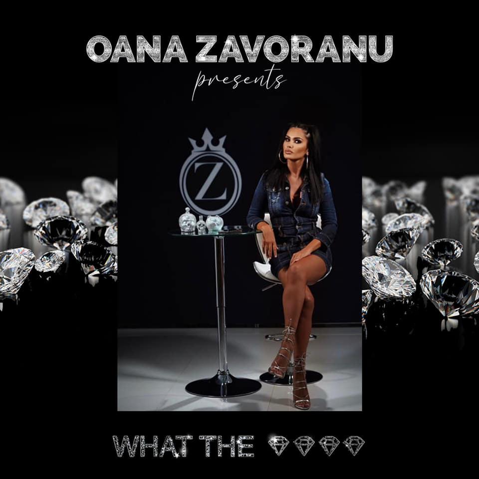 """Oana Zăvoranu a anunțat când își lansează oficial emisiunea pe YouTube """"V-am promis ceva ce nu s-a mai făcut în România"""" - Cancan.ro"""