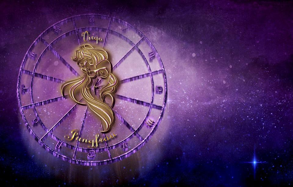 Horoscop zilnic: Horoscopul zilei de 7 decembrie 2020. Fecioarele au energie și simț practic - Cancan.ro
