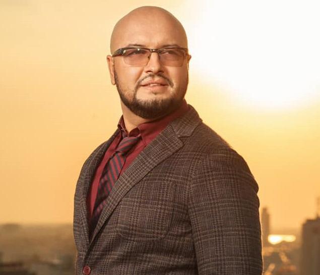 Care este starea de sănătate a lui Mihai Budeanu de la 3 Sud Est. Cântărețul a fost în stare gravă din cauza noului coronavirus - Cancan.ro