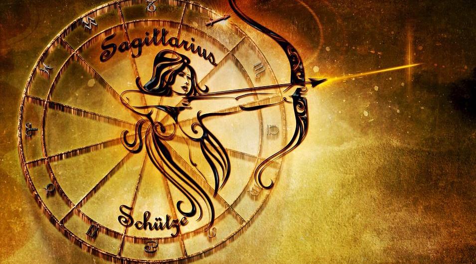 Horoscop zilnic: Horoscopul zilei de 14 decembrie 2020. Lună Nouă și eclipsă de Soare în zodia Săgetător - Cancan.ro
