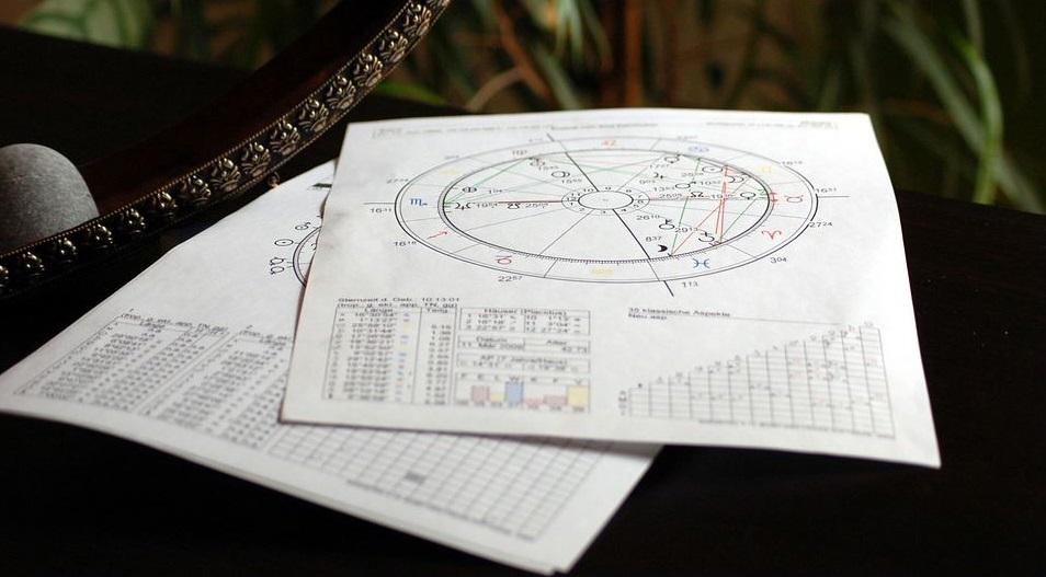 Horoscop zilnic: Horoscopul zilei de 18 decembrie 2020. Balanțele pot avea surprize sentimentale - Cancan.ro