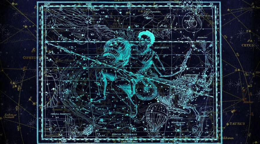 Horoscop zilnic: Horoscopul zilei de 19 decembrie 2020. Jupiter intră în zodia Vărsător - Cancan.ro