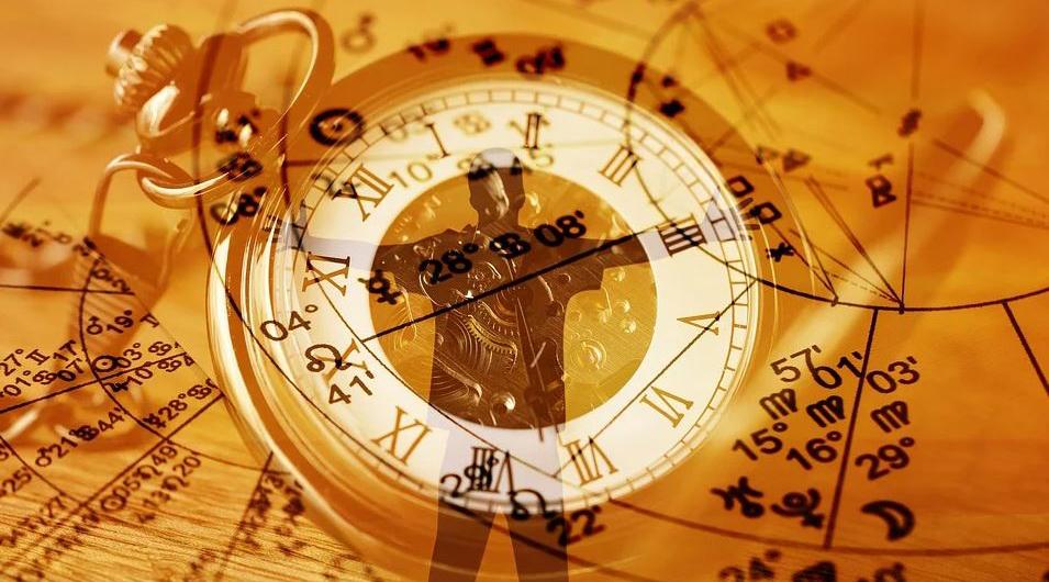 Horoscop zilnic: Horoscopul zilei de 2 decembrie 2020. Racii sunt mai sentimentali - Cancan.ro