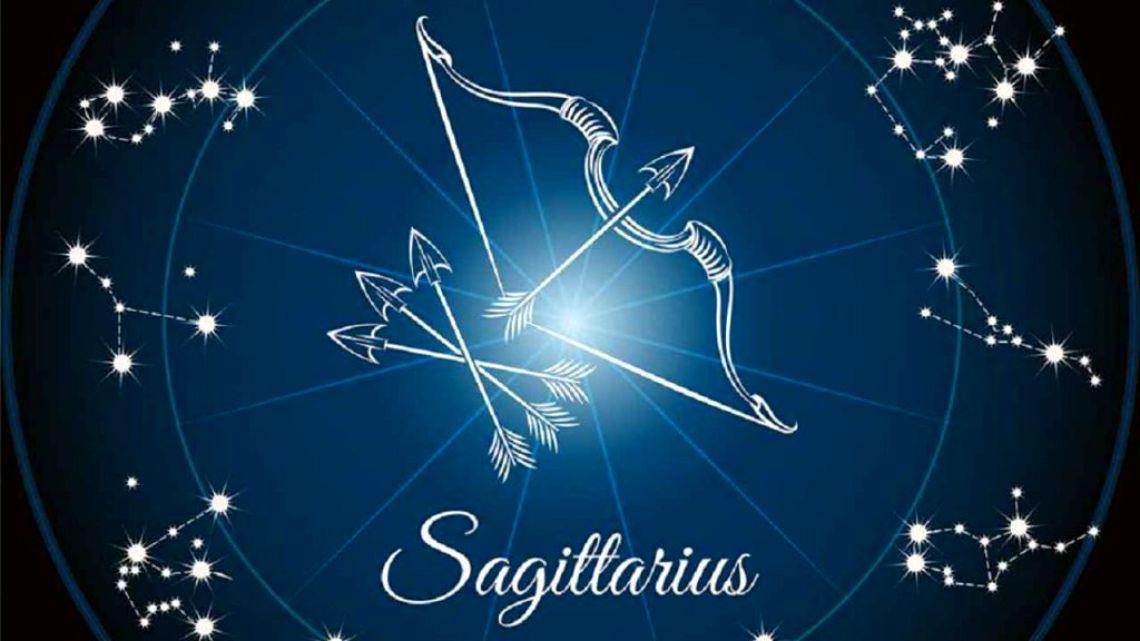 Horoscop zilnic: Horoscopul zilei de 11 decembrie 2020. Săgetătorii sunt plini de viață - Cancan.ro