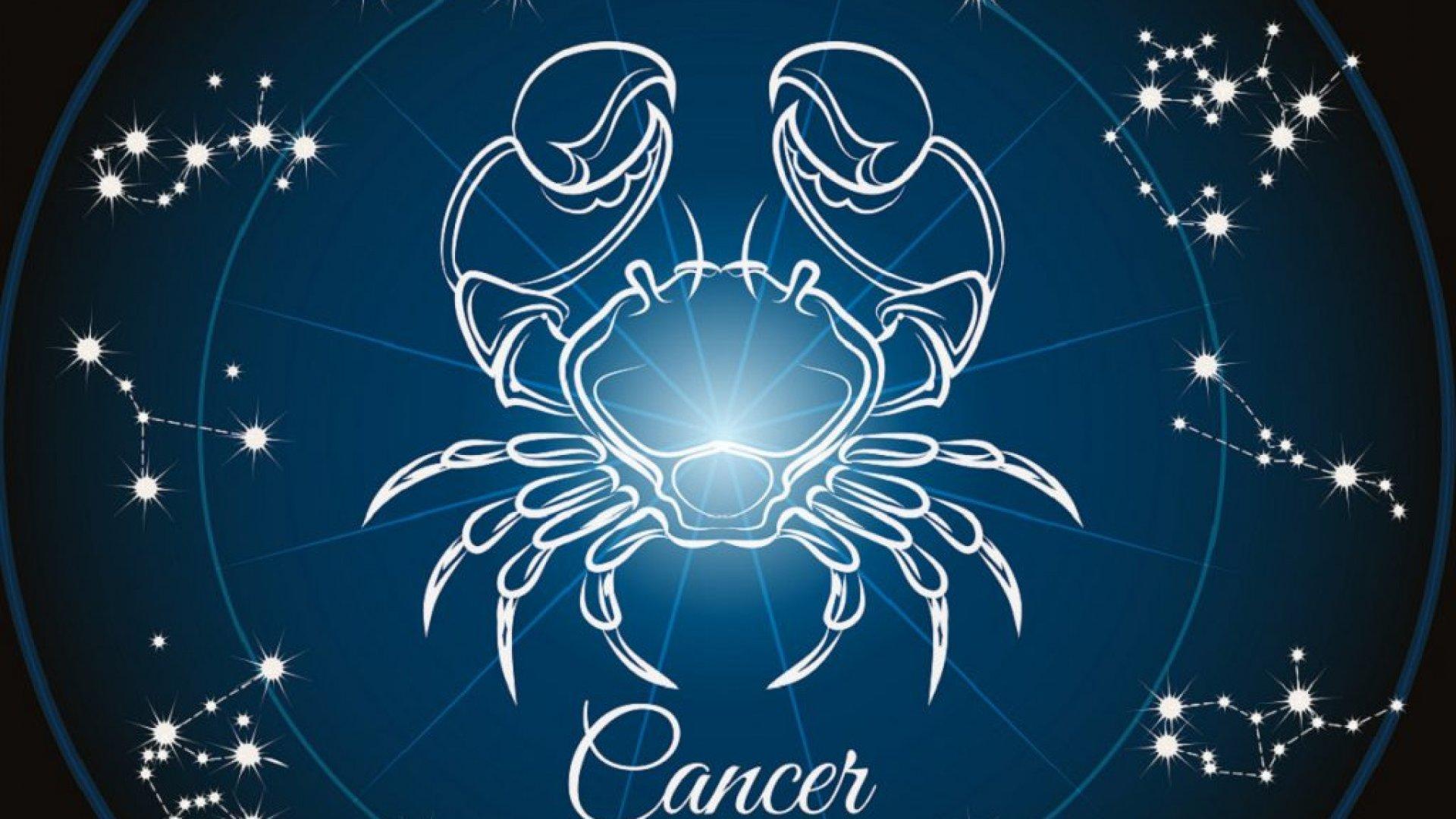 Horoscop zilnic: Horoscopul zilei de 30 decembrie 2020. Lună Plină în zodia Rac - Cancan.ro