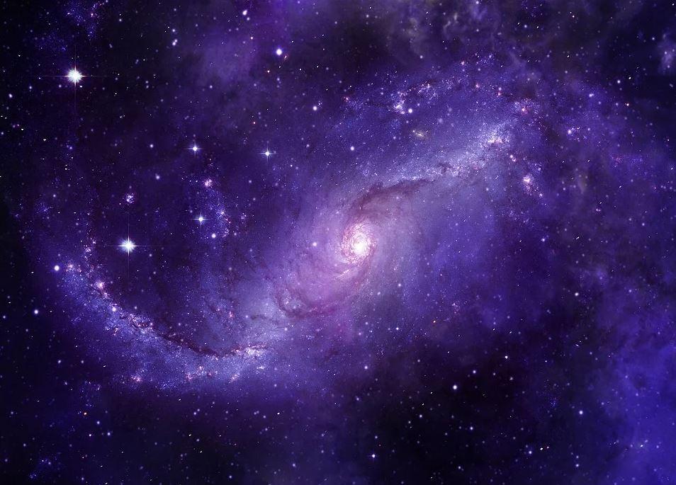 Horoscop zilnic: Horoscopul zilei de 26 decembrie 2020. Taurii se bucură de stabilitate emoțională - Cancan.ro